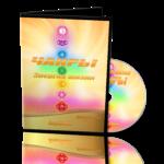 DVD9-Render1