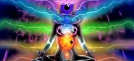 ENERGY-HUMAN-BODY