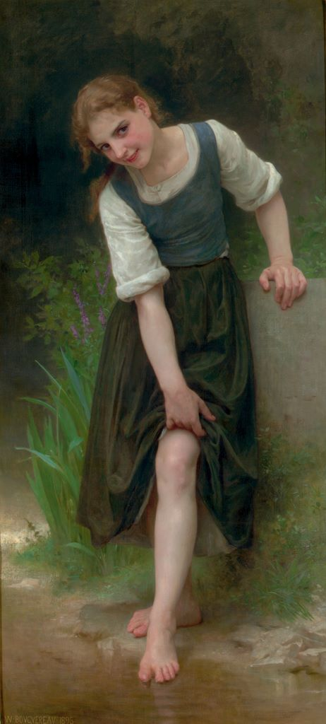 https://angelreiki.ru/gallery/data/media/95/william_adolphe_bouguereau_1895_la_gueusa.jpg