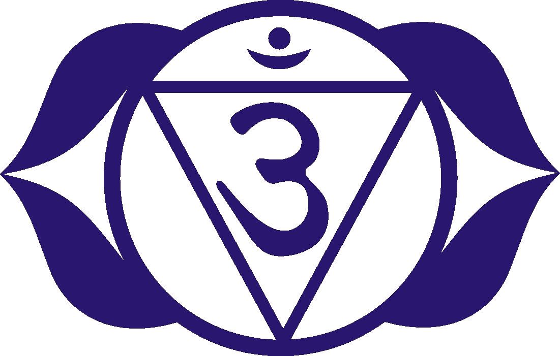 image-676